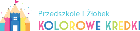 Kolorowe kredki Piaseczno